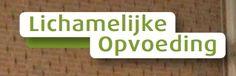 (Tijdschrift) Lichamelijke Opvoeding; uitgave van de KVLO. Diverse praktijk-artikelen ('hand in hand ballen-1'  'sportspelen-1-2-3-4'  'met z'n allen aan de slag-1-2-3') gebaseerd op een game centered approach te vinden op de KVLO site: http://www.kvlo.nl/sf.mcgi?102