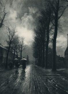 by Leonard Misonne Sale Vemps. [x]
