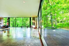 The Famous Ferrari House From Ferris Bueller Has Finally Sold - Famous Houses - Curbed Chicago