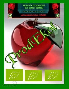 Promocje i rabaty w sklepie PRODEKOL *wysyłka GRATIS