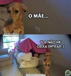 Memes Brasileiros Pessoas 21 Ideas For 2019 Memes Humor, Sao Memes, Memes Status, Funny Memes, Hilarious, Haha, Super Memes, Memes In Real Life, Relationship Memes