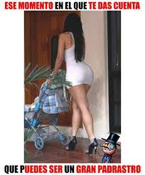 SWF with baby carriage Funny Memes, Hilarious, Jokes, Humor Mexicano, Great Legs, Adult Humor, Man Humor, Sexy Ass, My Girl