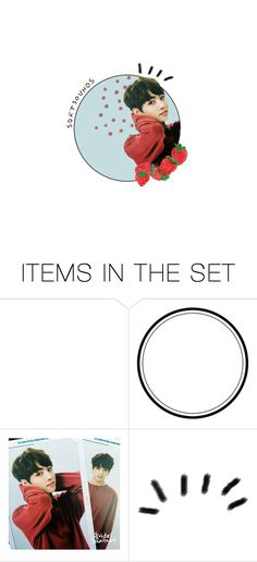 """""""- the ship tag"""" by softsounds ❤ liked on Polyvore featuring art"""