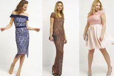 vestidos invitadas bodas Strapless Dress, Prom Dresses, Formal Dresses, Fashion, Colors, Strapless Gown, Dresses For Formal, Moda, Fashion Styles