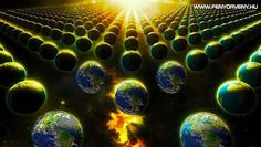 I tell more of my story about parallel realities, quantum jumps and reality shifts. What are parallel realities? Do they exist? Can we move into parallel rea. Many Worlds Interpretation, Kardashev Scale, Universe Videos, Cosmic Microwave Background, Infinite Universe, Wallpaper Space, Space Time, Love And Light, Bible