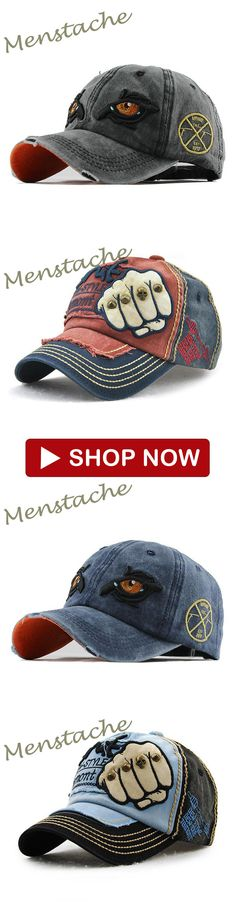Travelite Mobile Kleidersack Business Schwarz 1720 Produkte HeißEr Verkauf