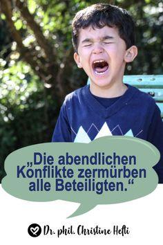 #erziehung #erzieherin #erziehungstipps #kinder #mama #eltern #bedürfnisorientiert #pädagogik #erziehungsmethoden #tipps #orientierung #psychologie #familie Parents, Psychology, Guys, Kids