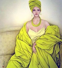 Lime Punch, Tinta China, 2018 Color, Color Of The Year, Pantone Color, Shades Of Green, Asian Art, Female Art, Art History