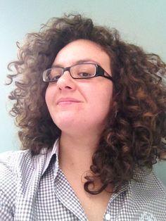 Umectação capilar: o que é, como fazer, benefícios. Azeite, óleo de amêndoas, óleo de coco, fazem seu cabelo ficar mais lindo que nunca!