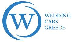 Το www.weddingcars.gr, θα σας φέρει λίγο πιο κοντά στην εκπλήρωση του τέλειου γάμου με το ιδανικό αυτοκίνητο που θα καλύψει τις απαιτήσεις και θα ξεπεράσει τις προσδοκίες σας.
