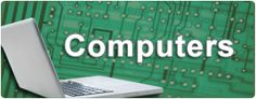 Learn Computer Basics, Microsoft Excel, Facebook 101, Microsoft Office, including Word, Power Point Access and much more. Step by step tutorials. FREE!