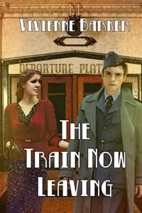The Train Now Leaving by Vivienne Barker Wheeler Dealers, Coping With Loss, Crimean War, Book Catalogue, Know The Truth, Vivienne, The Voice, All In One, Train