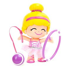 Pinypon - Gimnasia Summer Baby, Toy Boxes, My Room, My Little Pony, Hello Kitty, Dolls, Fun, Activity Toys, Gift