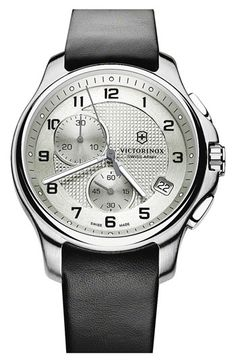 9e18a8e8eae Although a classic by a classic watchmaker