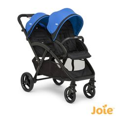 color gris Deluxe/ /Saco//Cosy Toes Compatible con Joie Mirus Scenic carrito de beb/é