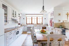 Výsledok vyhľadávania obrázkov pre dopyt kuchyna s kachlovou pecou