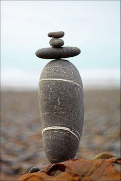 Rock_Sculpture_Widemouth_Bay