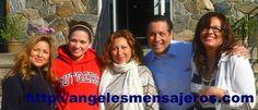 taller de angeles-canalizacion con angeles-sanar con angeles-curso de angeles-meditacion angeles-relajacion angeles