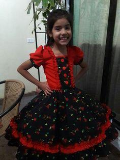 Dresses Kids Girl, Dress Girl, Frocks, Kids Girls, Girl Fashion, Tulle, Skirts, Outfits, Kids Fashion