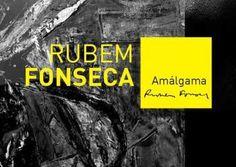 Novo livro de contos de Rubem Fonseca é imperdível.