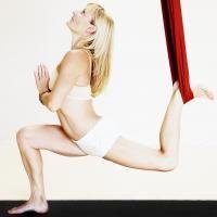 AIReal YogaTM Teacher Training - #YogaEvent in Ventura CA, USA on Friday, Jan 3 - 2014