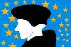 Depuis sa création en 1987, le programme d'échange Erasmus a permis à plus de 3 millions de jeunes Européens d'aller étudier dans un autre pays européen. Le programme Erasmus, programme phare de l'Union européenne, est même devenu le programme de mobilité des étudiants le plus connu dans le monde.