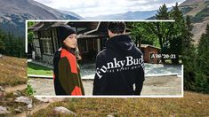 FUNKY BUDDHA VIDEO CAMPAIGN AW'2021 Fashion Videos, Buddha, Campaign, Journey, Youtube, The Journey, Youtubers, Youtube Movies