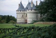 Domaine Régional de Chaumont sur Loire - Chaumont-sur-Loire, France | AFAR.com