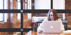 6 Phrases To Eliminate From Your Cover Letter