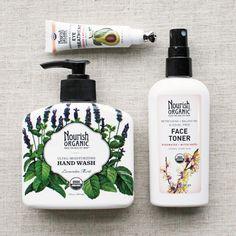 natural-beauty-brands