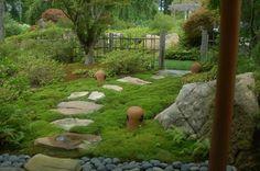 mpkeane Smith Ridge Garden