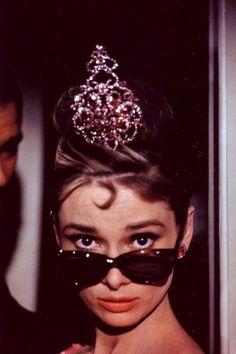 Audrey ❤️