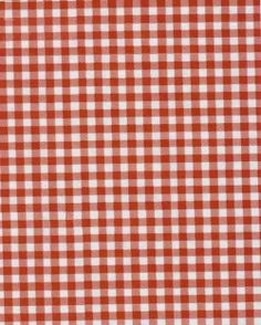 Originally gingham was a striped fabric and it was not until the mid 18th century that it transitioned from striped to a checkered pattern. Perhaps the most easily recognizable and iconic piece of gingham, at least in North America, is the ragged white checkered tablecloth often seen at outdoor picnics. Gingham is a type of fabric constructed out of plain (tabby) woven cotton or cotton blended yarn. The name is actually in reference to the pattern achieved through weaving different colors…