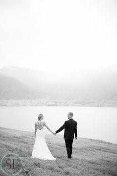 Love this picture! Weddingphoto