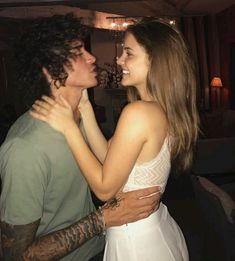 Welcome to RealPalvinBarbara, your source for everything related to Hungarian model Barbara Palvin. Barbara Palvin, Cute Relationship Goals, Cute Relationships, Couple Relationship, Cute Couples Goals, Couple Goals, Poses, Ft Tumblr, Romantic Couples