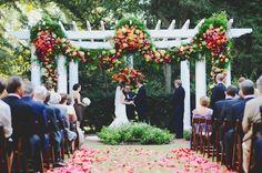 Salutations Love The Duke Mansion | Photo by Indigo Photography