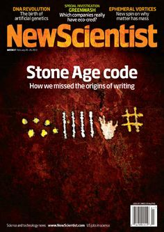 "New Scientist Magazine - Feb 20  26 ENIGMA 46 BOOKS & ARTS Are you handing your cash to unseen polluters? 10 INSIGHT Mothers murder conviction highlights psychiatric debate Could robots ever really understand novels? Jon Adams is trying to find out 47 Reviews Dishing the dirt on clean coal. How Henrietta became immortal 56 FEEDBACK As interesting as"", turnips 77 THE LAST WORD Breeding for brains 48 THE INSIDER The glamour and hard graft of a research project based abroad 19 TECHNOLOGY 52 ..."