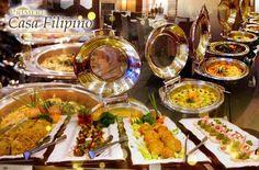 35 best nostalgia images filipino food filipino recipes asian rh pinterest com
