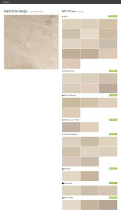 The Best Colors To Paint A Beige Tiled Bathroom Beige Bathroom Bathroom Paint Colors Beige