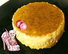 #bavarois #kiwi #douceurssucrees #douceursucrees #homemade #patisserie #dessert🍰 #marlyleroi Kiwi, Biscuits, Cheesecake, Desserts, Food, Bavarian Cream, Gentleness, Crack Crackers, Tailgate Desserts