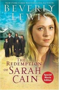 Love reading Beverly Lewis Books.  It opens the world of the Amish and it is amazing!!