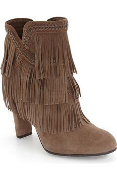 SAM EDELMAN 'Kaleb' Bootie (Women). #samedelman #shoes #boots