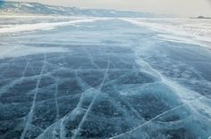 7/11/2015   Earth heading for 'mini ice age' in just 15 years, scientists say