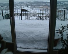 Sweet Home, Snow, Outdoor, Outdoors, House Beautiful, Outdoor Games, The Great Outdoors, Eyes, Let It Snow