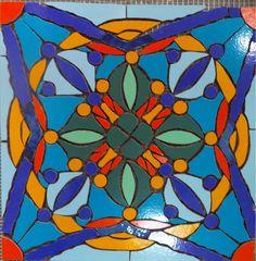 Patricia Ono Mosaicos - Curitiba-PR - Brasil 1621667_10203118926402422_4410259149738196594_n.jpg (941×960)