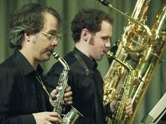 Výsledek obrázku pro contrabas saxofon