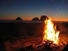 Не бойтесь дарить согревающих слов, И добрые делать дела. Чем больше в огонь вы положите дров, Тем больше вернется тепла. http://elgina.ru/wppage/dlya-druzej/