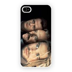 Legends of the Fall - Line up iPhone 4 4s and iPhone 5 Cases