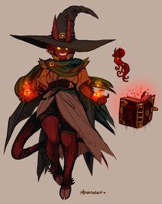 Fantasy Character Design, Character Creation, Character Design Inspiration, Character Concept, Character Art, Concept Art, Character Ideas, Anime Art Fantasy, Fantasy Rpg