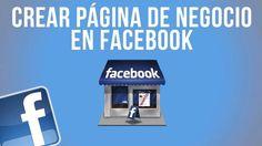 Por qué es bueno tener una página de Facebook para tu negocio